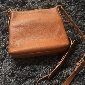 Dooney & Bourke Bags - Dooney & Bourke Crossbody